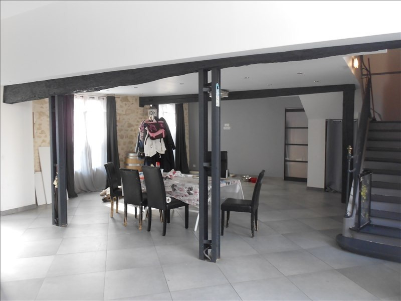 Vente maison villa 7 pi ce s provins 250 m avec 5 for Achat maison neuve provins