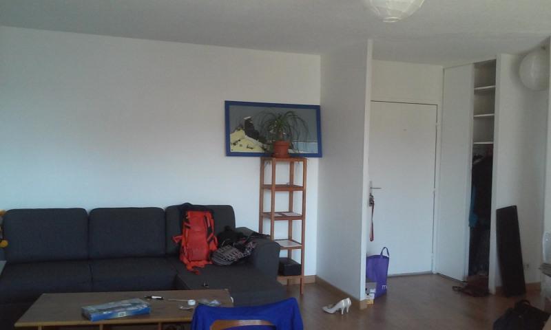 Location appartement Toulouse 754€ CC - Photo 2
