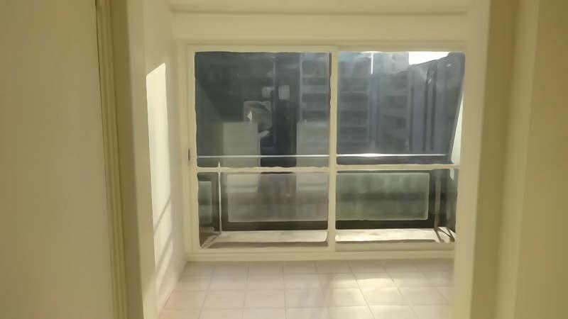 Sale apartment Sarcelles 145000€ - Picture 6