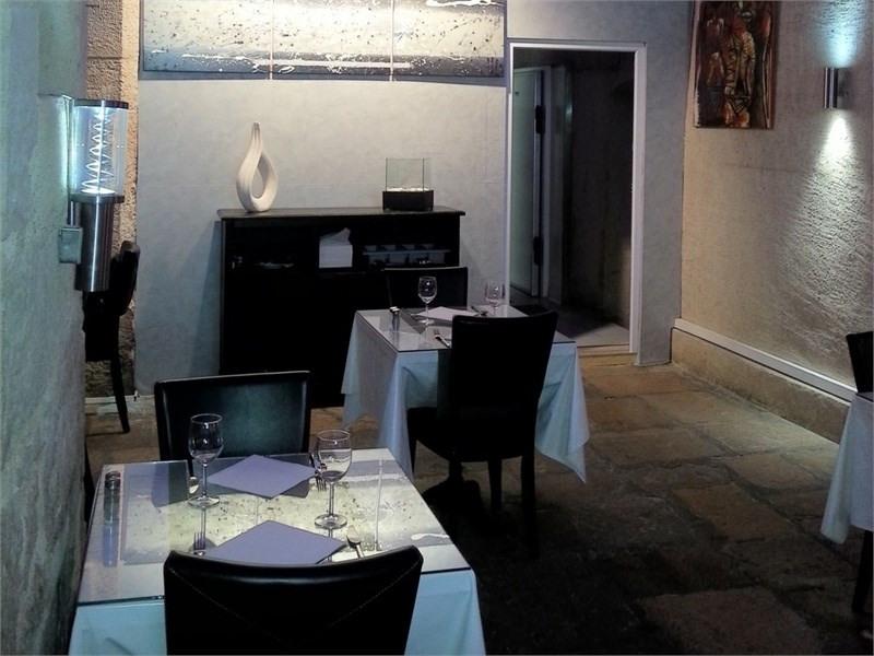 Fonds de commerce Café - Hôtel - Restaurant Dole 0