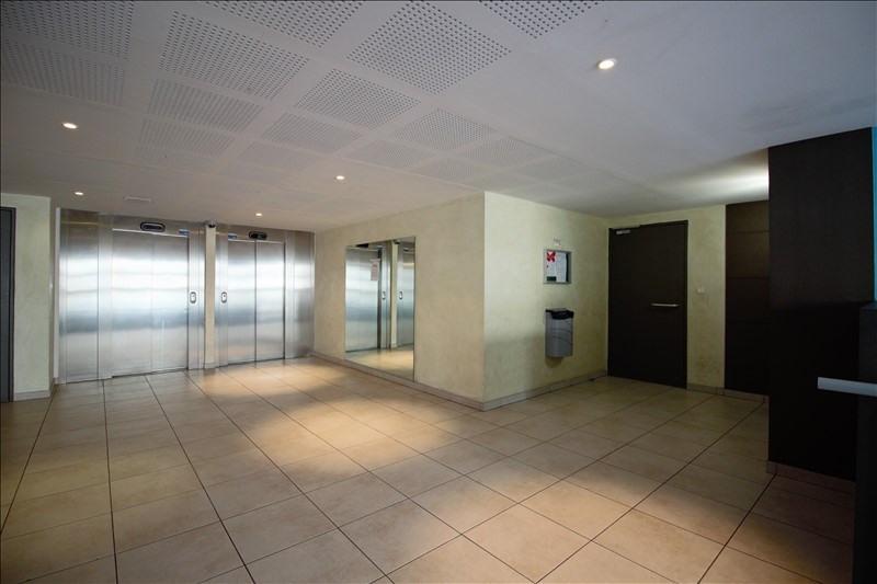 Vendita appartamento Avignon 129000€ - Fotografia 4