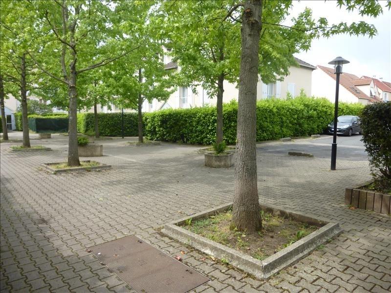 Vente appartement Groslay 230000€ - Photo 7