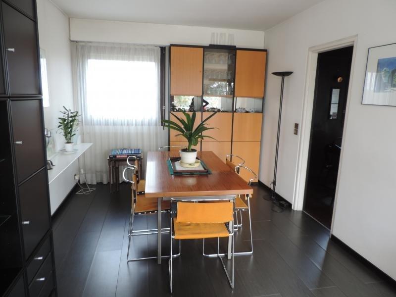 Vente appartement Verrieres le buisson 560000€ - Photo 7