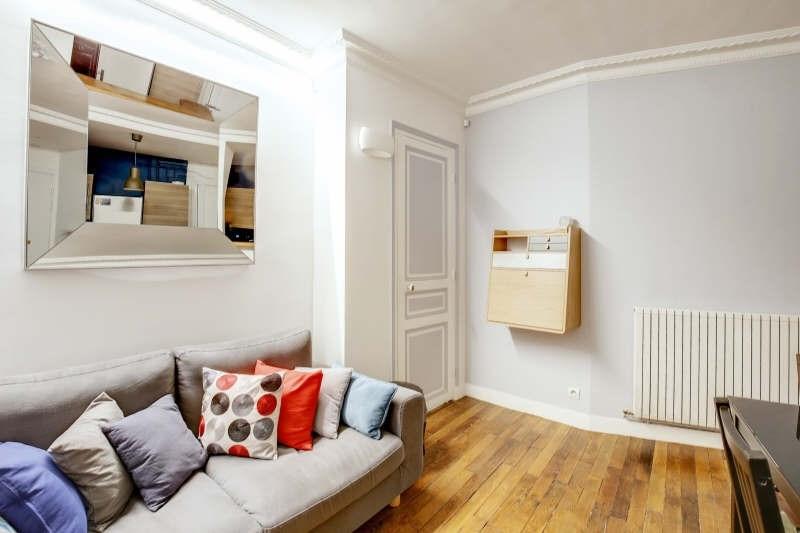 Sale apartment Paris 12ème 368000€ - Picture 9