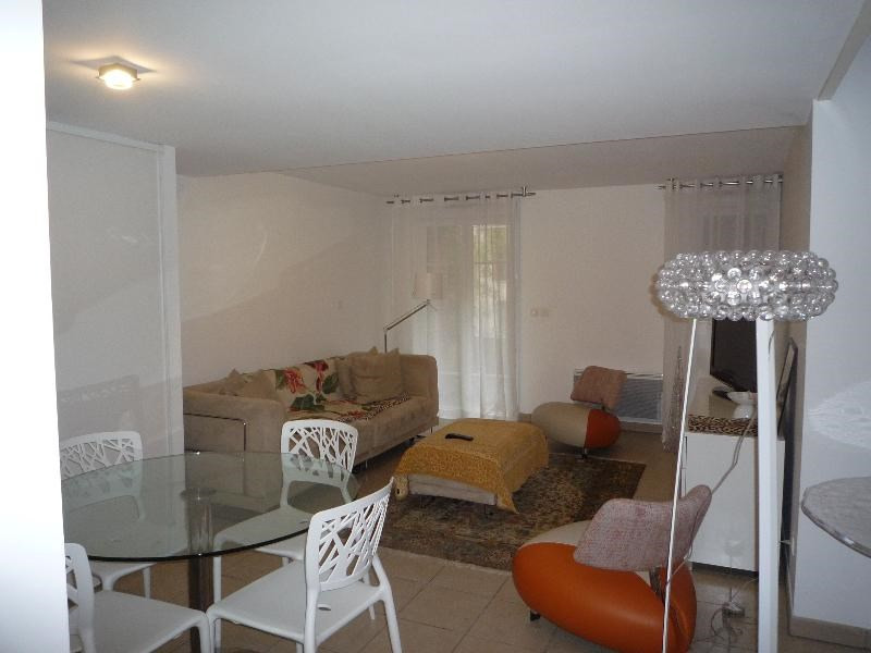 Affitto appartamento Toulouse 2000€ CC - Fotografia 1