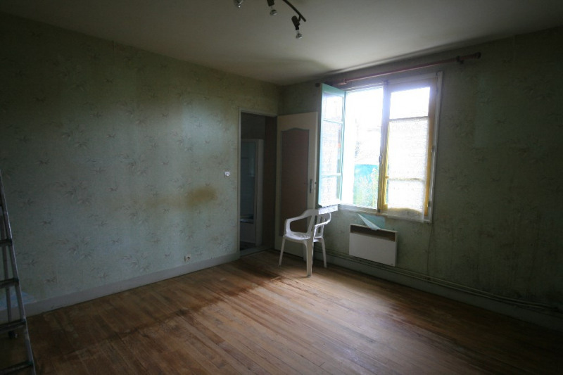 Vente maison / villa Saint georges de didonne 117370€ - Photo 5
