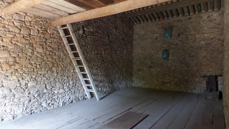 Vente maison / villa Saint-remèze 350000€ - Photo 13