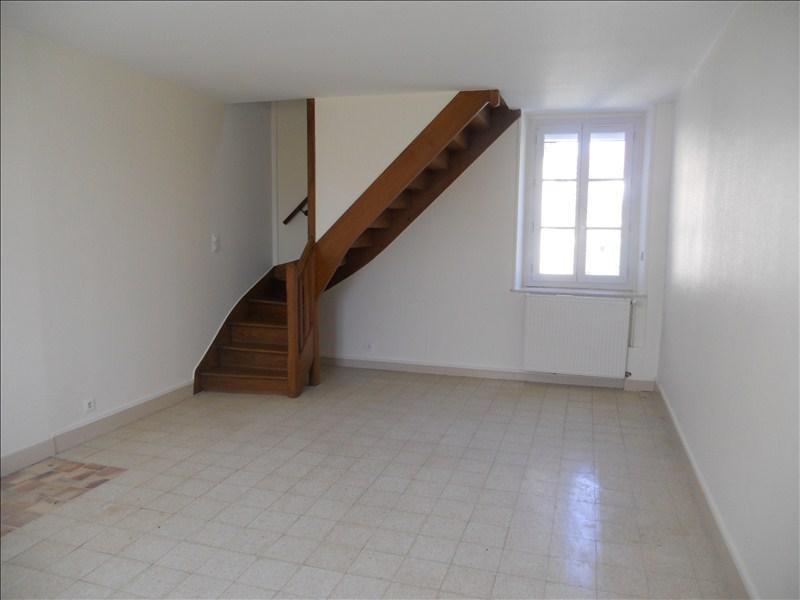 Location maison / villa Vez 950€ CC - Photo 5