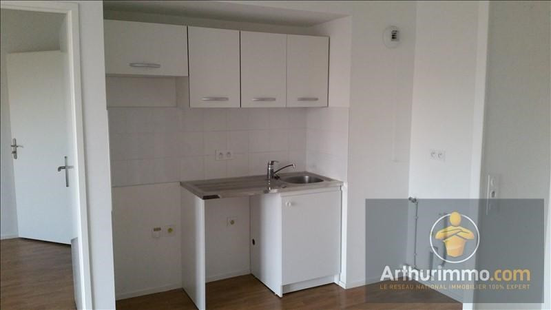 Location appartement St pierre du perray 729€ CC - Photo 2