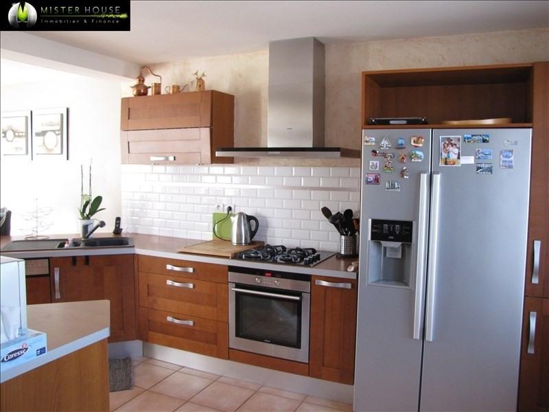 Vendita casa Montauban 260000€ - Fotografia 7