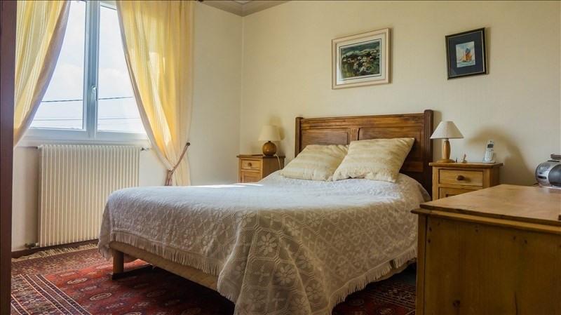 Vente maison / villa Serres morlaas 264000€ - Photo 4