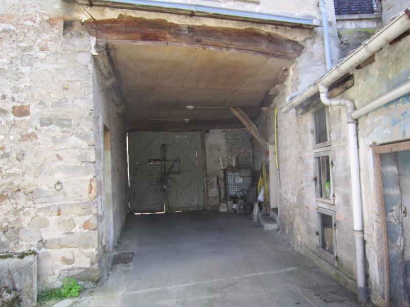 Venta  casa Longpont sur orge 35000€ - Fotografía 4