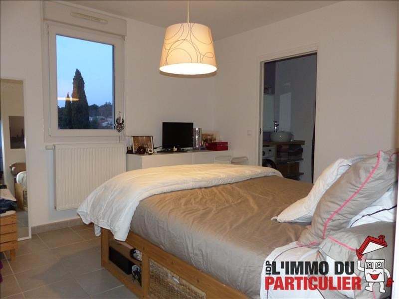 Vente de prestige appartement Vitrolles 178 000€ - Photo 4
