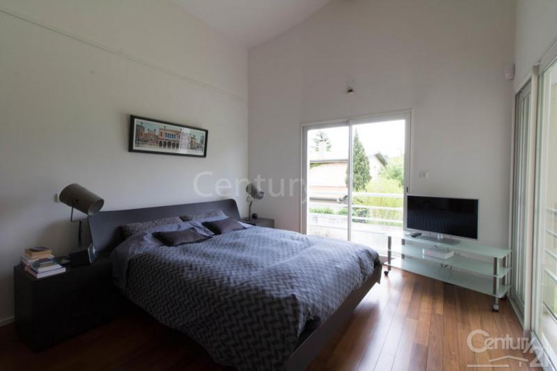Vente de prestige maison / villa Tournefeuille 684000€ - Photo 10