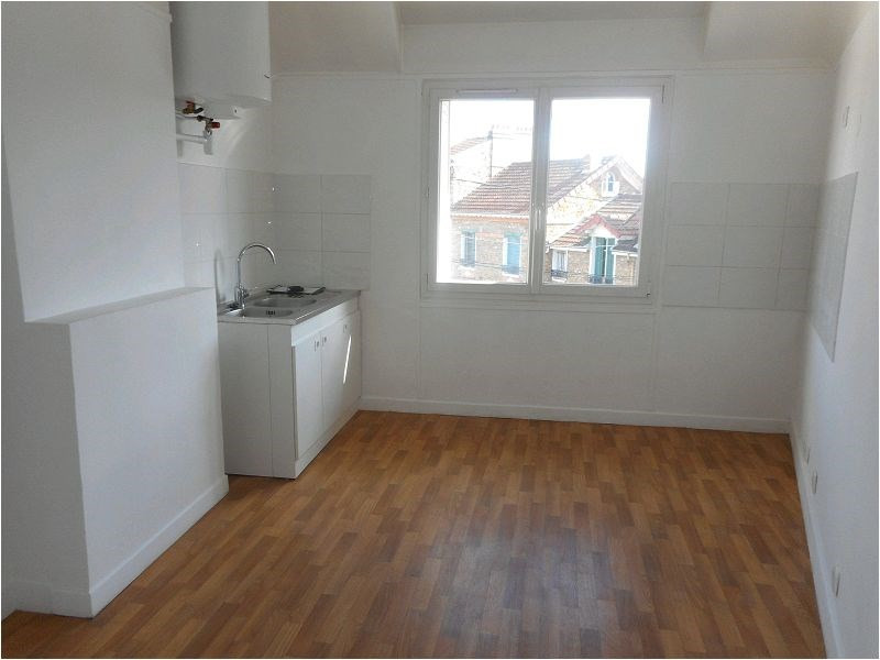 Location appartement Savigny sur orge 750€ CC - Photo 2