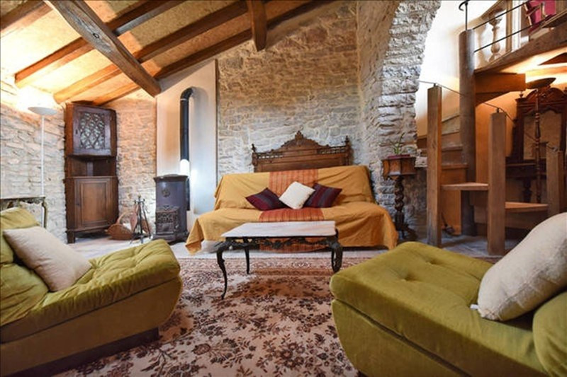 Deluxe sale house / villa Ferrieres les verreries 999000€ - Picture 11