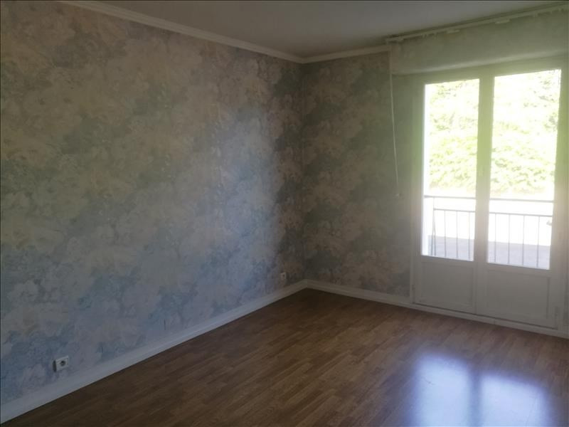Vente appartement Blois 115 000€ - Photo 3
