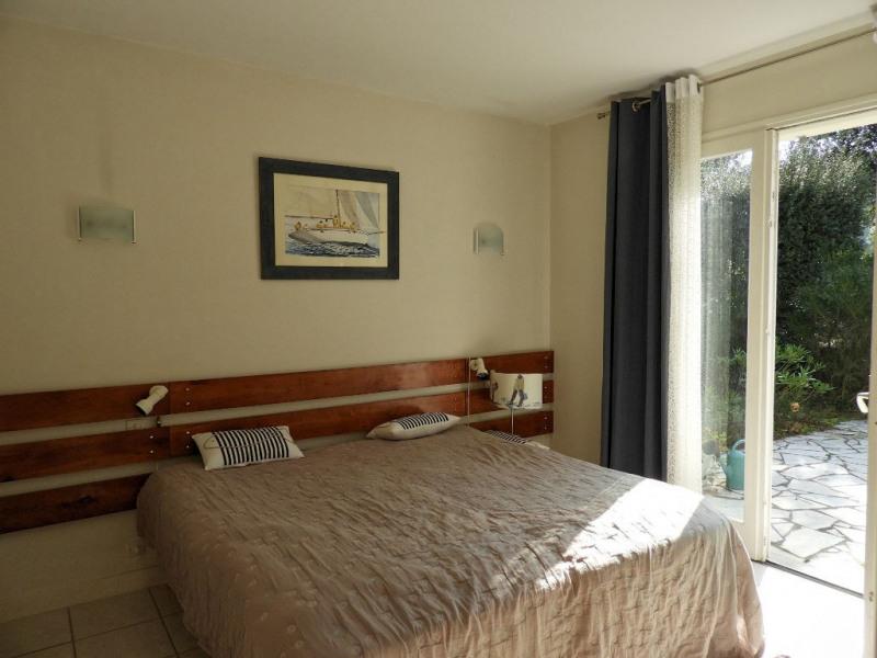 Deluxe sale house / villa Saint palais sur mer 832000€ - Picture 8