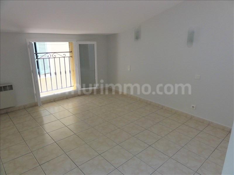 Rental apartment Frejus 631€ CC - Picture 4