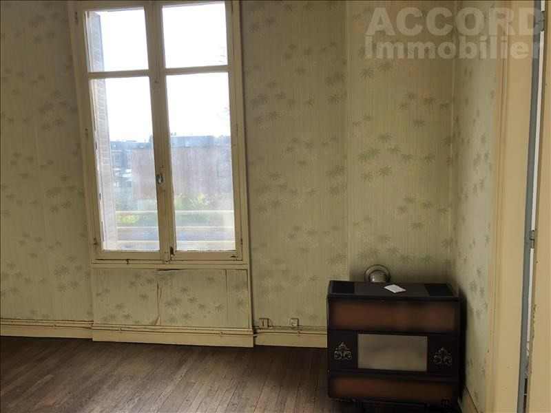 Vente appartement Troyes 39000€ - Photo 3