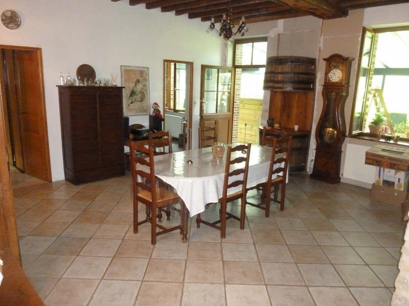 Vente maison / villa Sees 163 525€ - Photo 2
