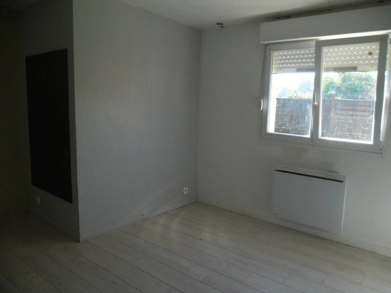 Sale house / villa La bassee 152900€ - Picture 2