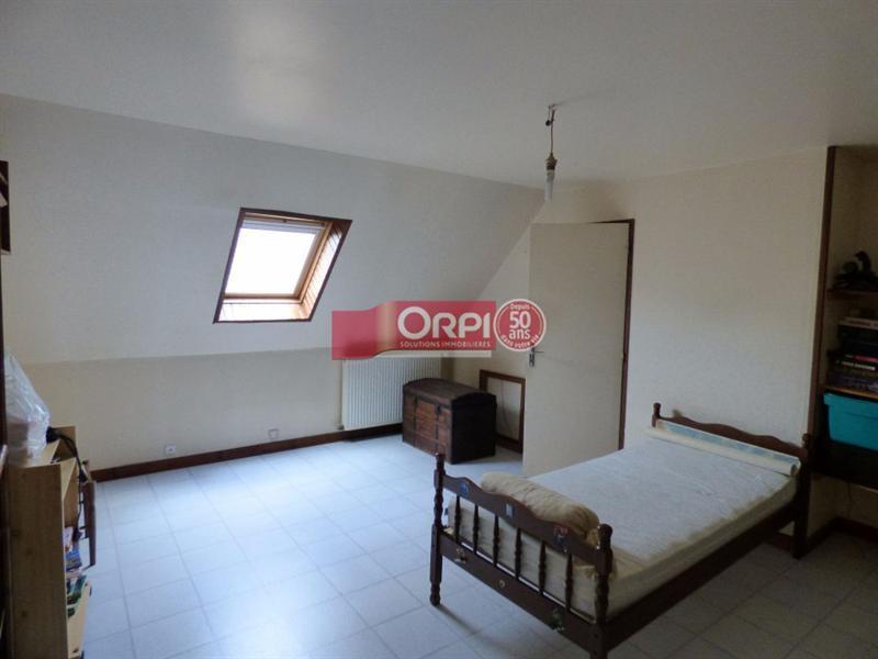 Vente maison / villa Les andelys 180000€ - Photo 3