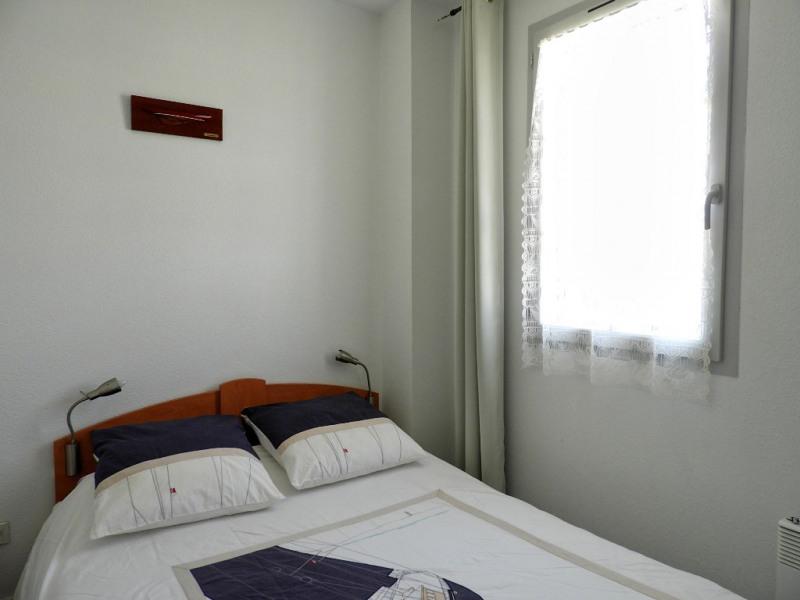 Vente maison / villa Vaux sur mer 179880€ - Photo 7