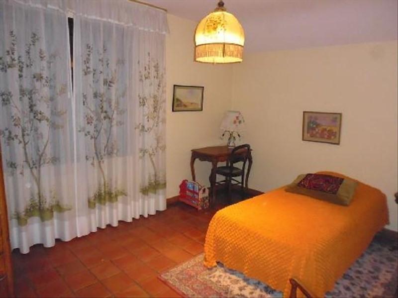 Vente de prestige maison / villa Monnetier mornex 636000€ - Photo 6