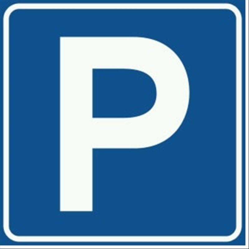 Location parking Paris 15ème 100€ CC - Photo 2