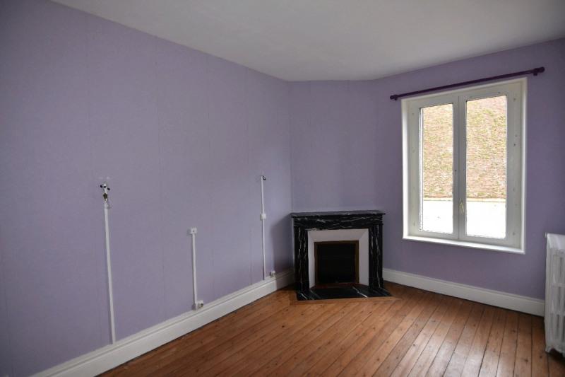 Vente maison / villa Neuilly en thelle 178000€ - Photo 3