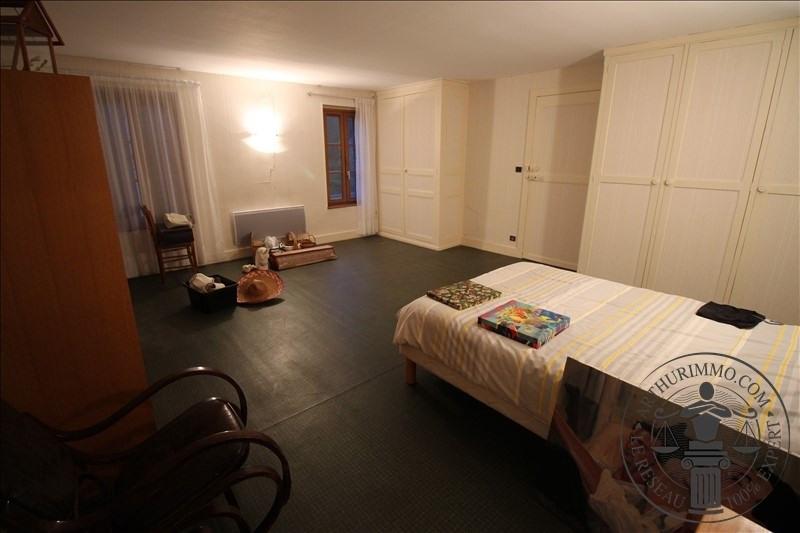 Vente maison / villa Dourdan 230000€ - Photo 5