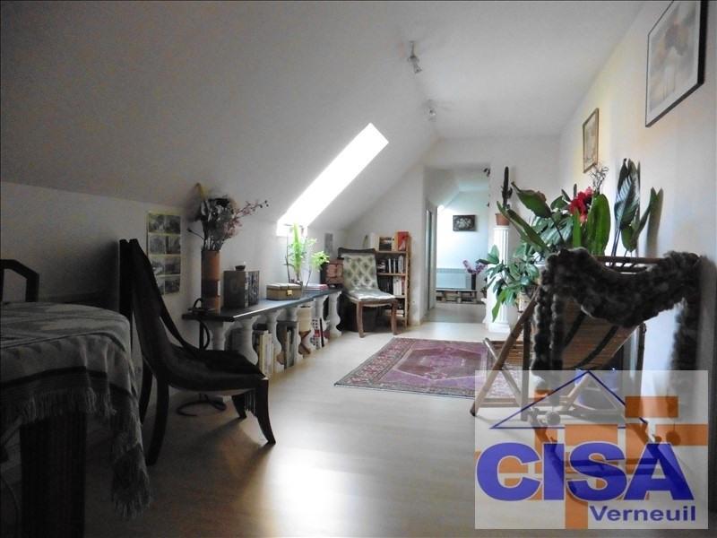 Sale house / villa Rieux 319000€ - Picture 5