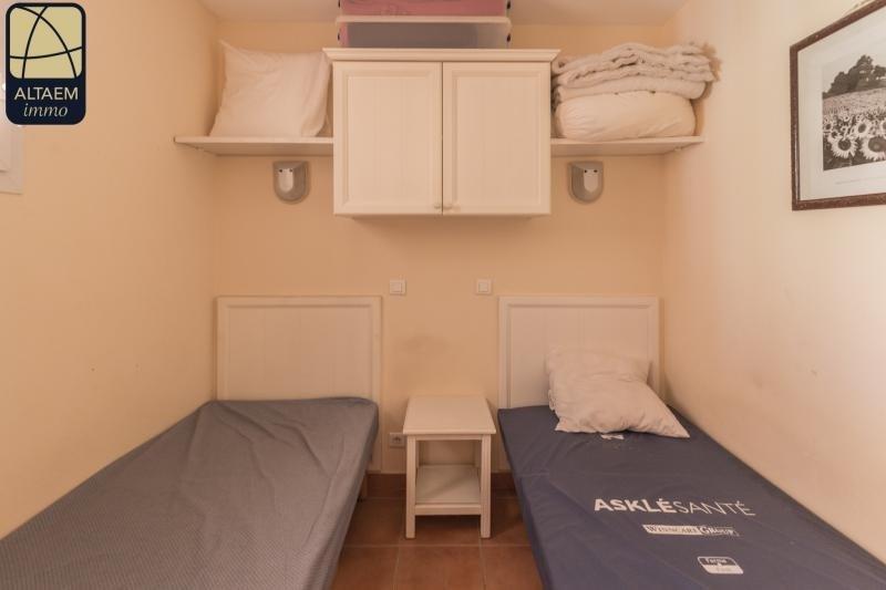 Location appartement Mallemort 550€ CC - Photo 3