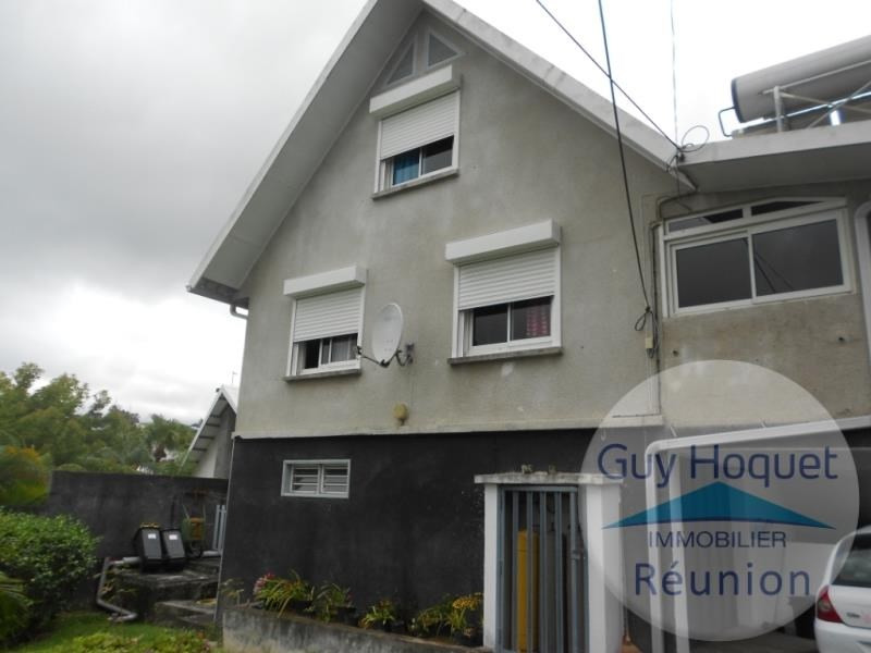 Vente maison / villa Le tampon 211 000€ - Photo 1