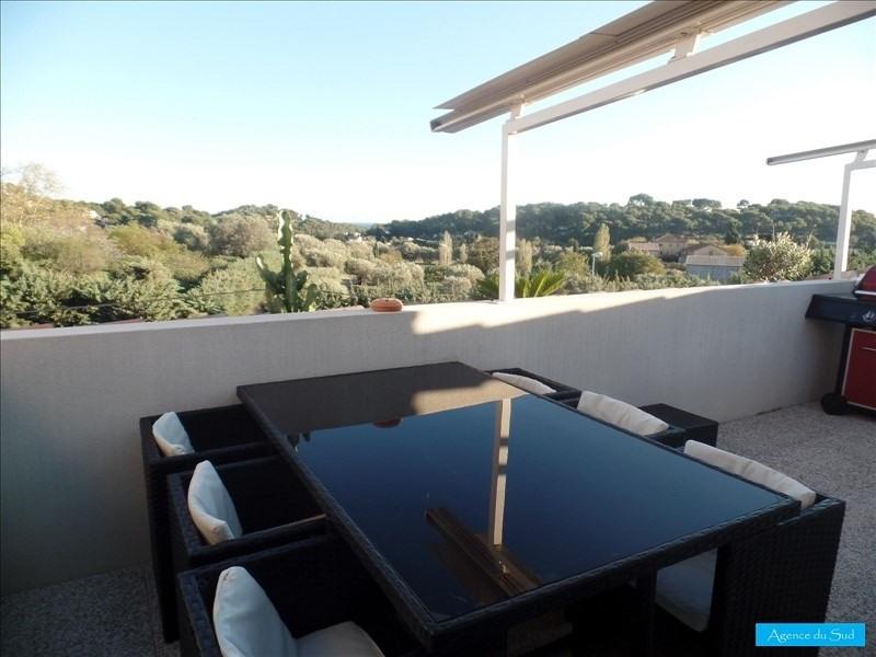 Vente appartement La ciotat 349000€ - Photo 7