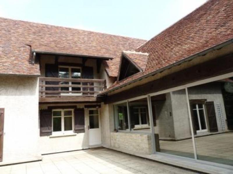 Deluxe sale house / villa Villennes sur seine 1195000€ - Picture 2