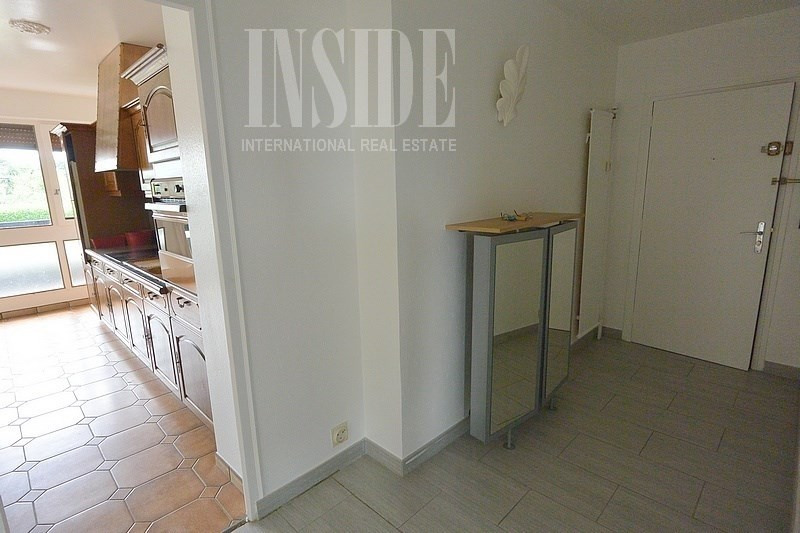 Location appartement Ornex 975€ CC - Photo 5