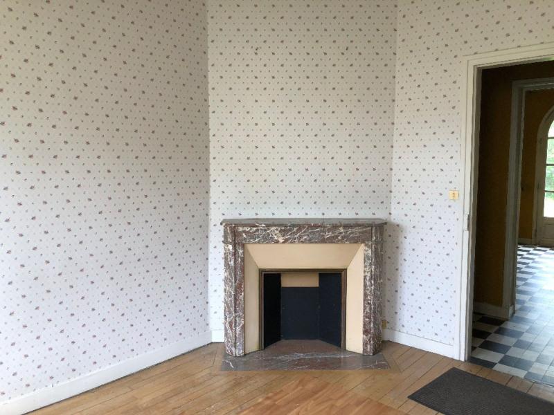 Vendita casa Beauvais 525000€ - Fotografia 4