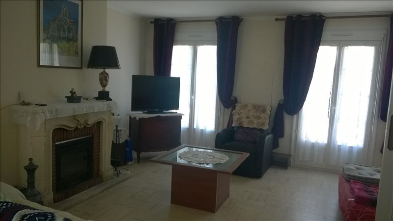 Vente maison / villa Brech 239 500€ - Photo 2