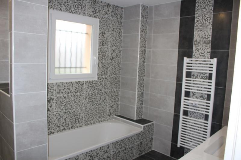 Vente maison / villa Pont de cheruy 270000€ - Photo 4