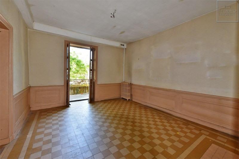 Sale house / villa Saint didier au mont d'or 750000€ - Picture 7