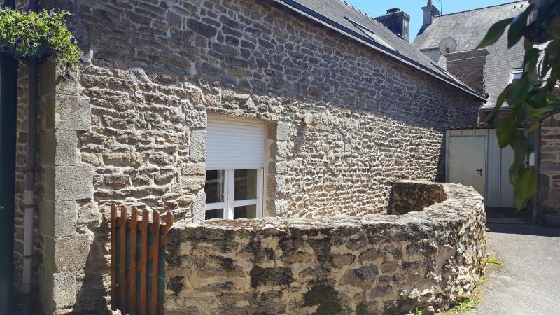 Rental house / villa Redene 650€ CC - Picture 2