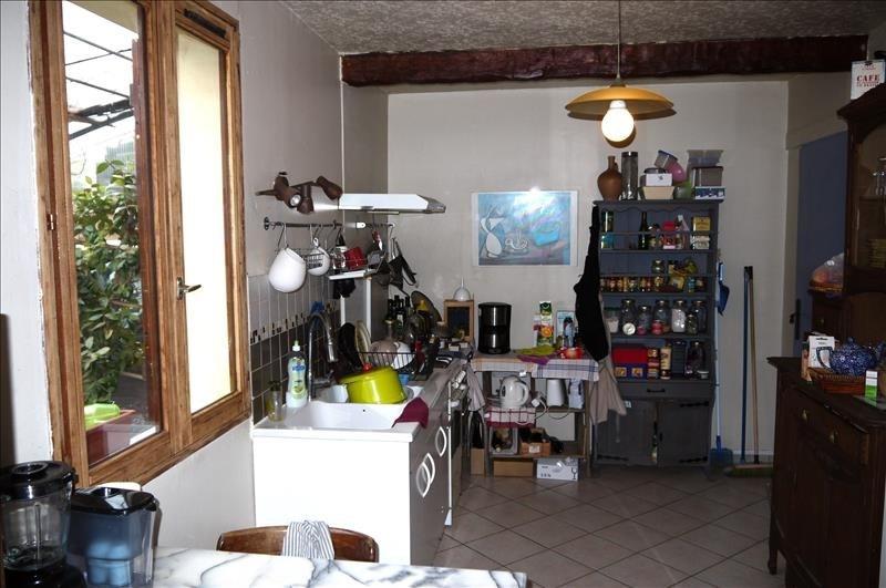 Vente maison / villa Vienne 168000€ - Photo 7