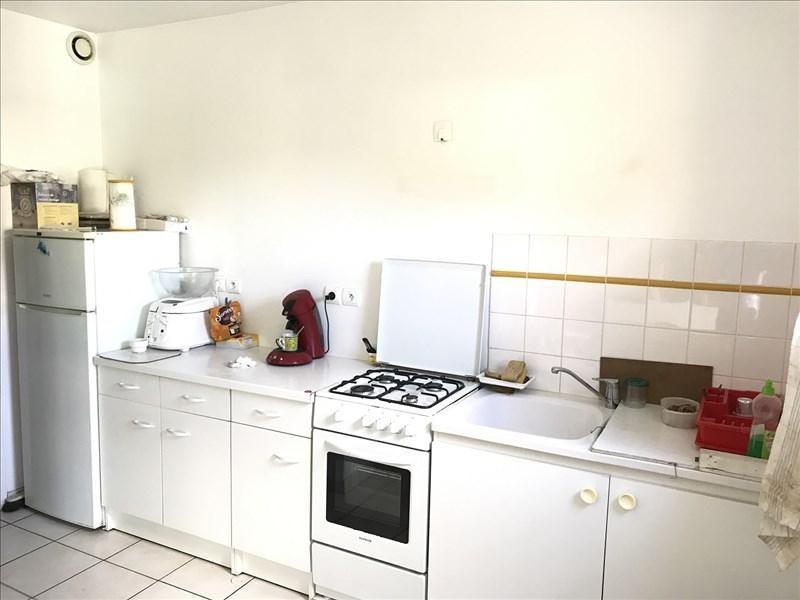 Vente appartement Mimizan 142000€ - Photo 2
