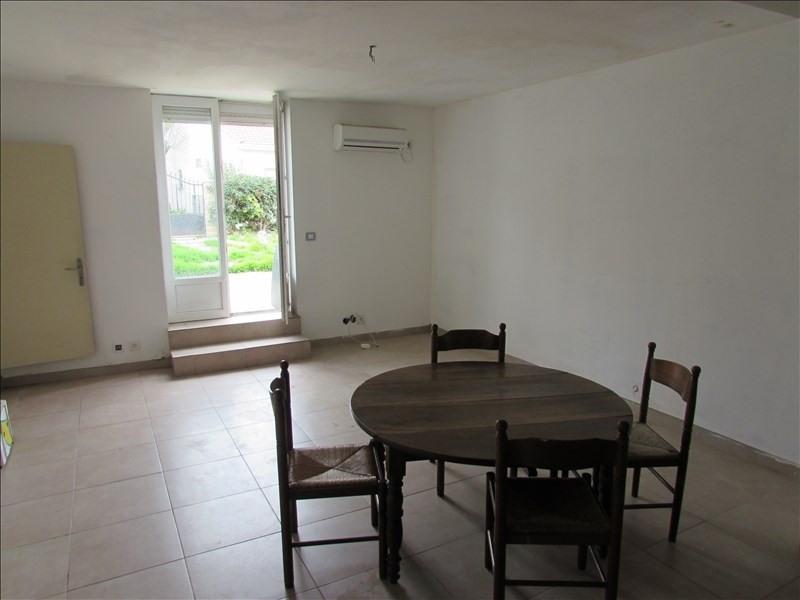 Vente maison / villa Beziers 136000€ - Photo 2