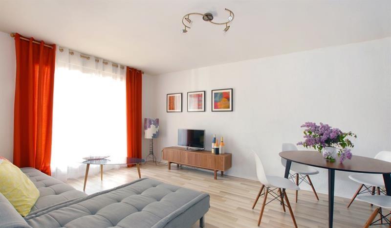 Maison  5 pièces + Terrain 535 m² Toulouse par CONCEPTUALYS