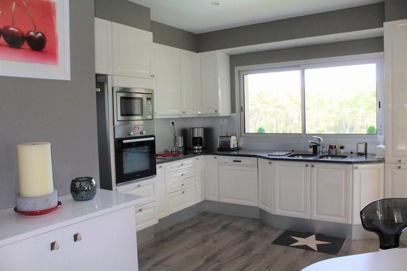 Deluxe sale house / villa Arcachon 975000€ - Picture 6