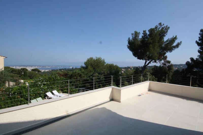 Deluxe sale house / villa Vallauris 1440000€ - Picture 7