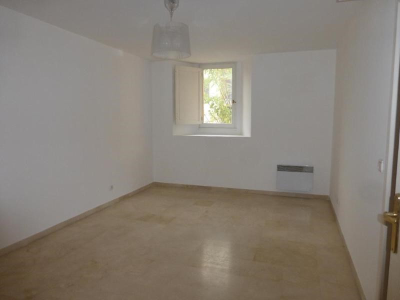Location appartement Aix en provence 1 044€ CC - Photo 4
